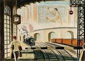 view Concerning Railroads digital asset number 1