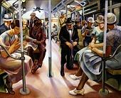 view Subway digital asset number 1