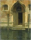 view Venice digital asset number 1