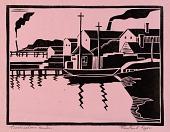 view Provincetown Harbor digital asset number 1