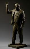 view Winston Churchill digital asset number 1