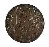 view Kultur Medal digital asset number 1