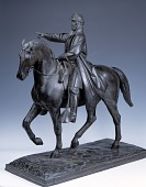view General Stonewall Jackson digital asset number 1