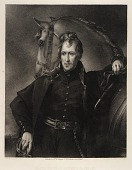 view Major General Andrew Jackson digital asset number 1