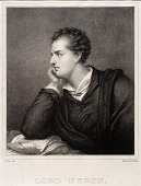 view Lord Byron digital asset number 1