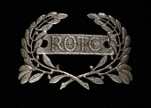 view R.O.T.C. Pin digital asset number 1