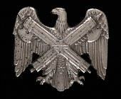 view United States Army Insignia digital asset number 1