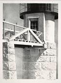 view Tower Door digital asset number 1