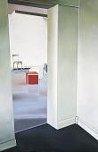 view Ben Berns Studio--'67 digital asset number 1