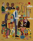 view Dr. George Washington Carver digital asset number 1