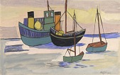 view Boats digital asset number 1