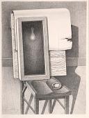 view Enigma digital asset number 1