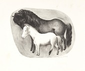 view Ponies digital asset number 1