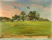 view Camp Ernest W. Brown Boys Club, Scotland, Maryland digital asset number 1