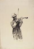 view Street Fiddler digital asset number 1