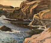 view California Cliffs digital asset number 1