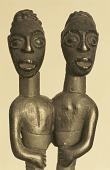 view African Negro Sculpture, plate 15 digital asset number 1