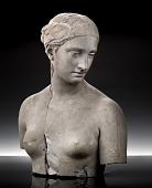 view Greek Slave digital asset number 1