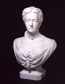 view Margaretta Willoughby Pierrepont digital asset number 1