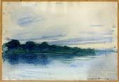 view Twilight no. 2 1898 digital asset number 1