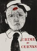 view Crime by Cuevas digital asset number 1