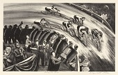 view Bicycle Race digital asset number 1