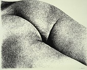 view Nude #2 digital asset number 1