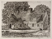 view Old Dominy House digital asset number 1
