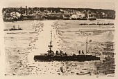 view The French Cruiser digital asset number 1