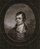 view Robert Burns digital asset number 1