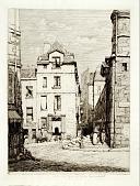 view La Maison Meline, Paris digital asset number 1