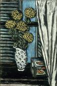view Chrysanthemums digital asset number 1