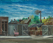 view Junk Yard digital asset number 1