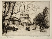 view The United States Capitol digital asset number 1