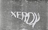 view Xeroxia #1 digital asset number 1