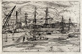 view Liverpool Docks digital asset number 1
