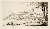 view Capodimonte, Italy digital asset number 1