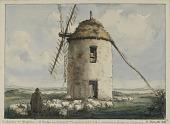 view Moulin du Seigneur, Bretagne digital asset number 1