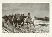 view 1814 Campaign of France digital asset number 1