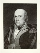 view General George Rogers Clark digital asset number 1