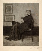view Thomas Carlyle digital asset number 1