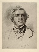 view William Makepeace Thackeray digital asset number 1