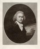 view John Adams Quincy digital asset number 1
