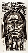 view (American Indians, portfolio) Sioux digital asset number 1