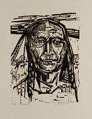 view (American Indians, portfolio) Cheyenne digital asset number 1