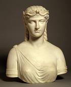 view Cleopatra digital asset number 1