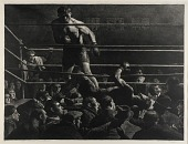view One-punch Knockout digital asset number 1