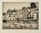 view Florentine Palaces digital asset number 1