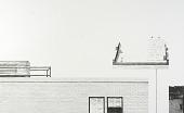 view (Skylines, portfolio) (Untitled) digital asset number 1