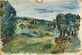 view Landscape--Woodstock digital asset number 1